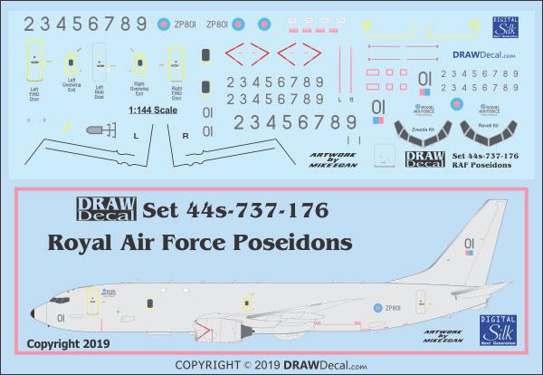 DW44-737-176-2-W