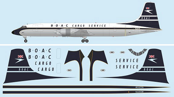 FR-P4120-CL44D-BOAC-Cargo-Profile-and-Decal-812-W