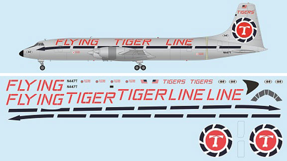 FR-P4121-CL44D-Flying-Tiger-Profile-and-Decal-812-W