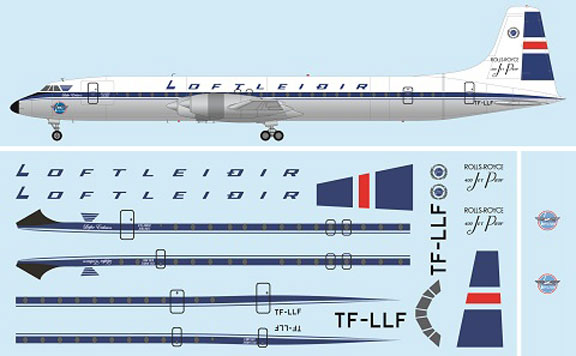FR-P4123-CL44J-Loftleidir-Profile-and-Decal-812-W