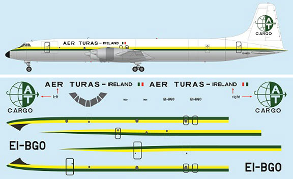 FR-P4124-CL44J-Aer-Turas-Profile-and-Decal-812-W