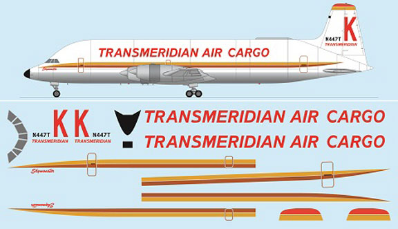 FR-P4125-CL44-Guppy-TransMeridian-Cargo-Profile-and-Decal-812-W