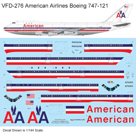 VFD-276-American-White-B747-Profile-and-Decal-812-W