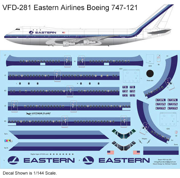 VFD-281-Eastern-Airlines-B747-Profile-and-Decal-812-W