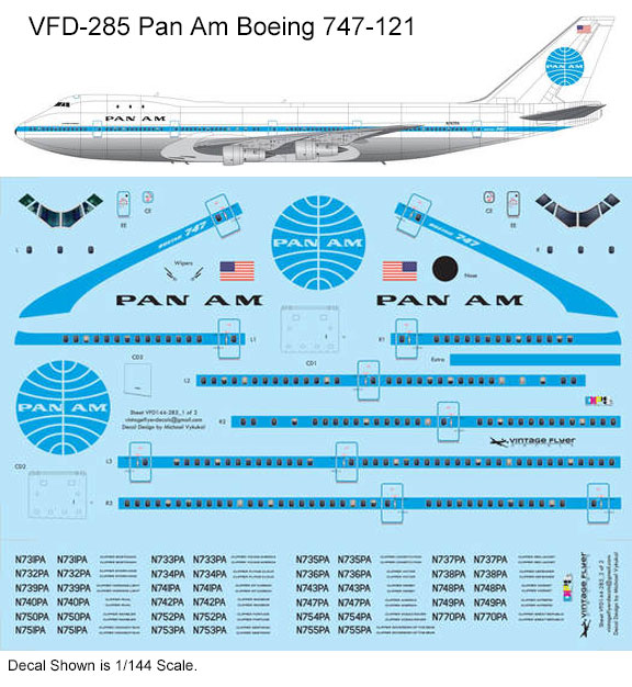 VFD-285-Pan-Am-B747-Profile-and-Decal-812-W