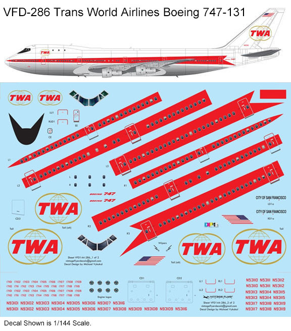 VFD-286-TWA-B747-Profile-and-Decal-812-W