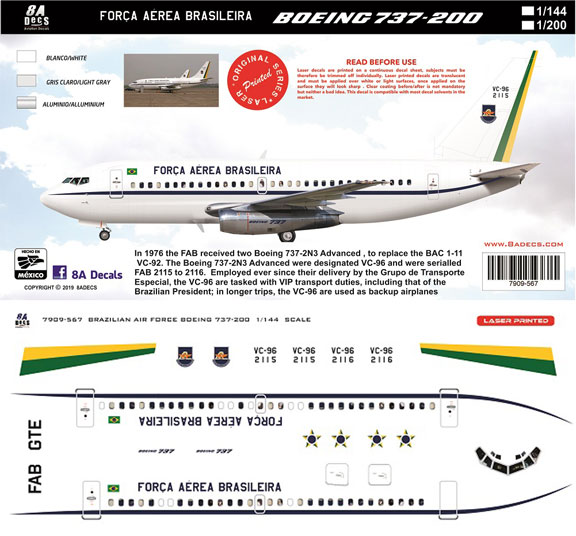 8A-567-FA-Brasilia-B737-200-Profile-and-Decal-812-W