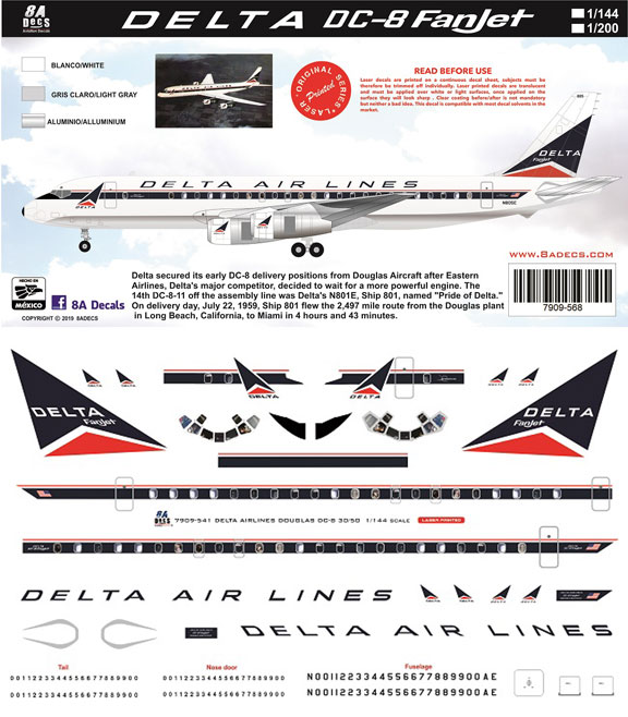 8A-568-Delta-DC8-Profile-and-Decal-812-W