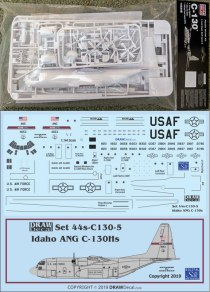 M1452B-C130-Kit+DW44-C130-5-USAF-Idaho-ANG-812-W