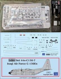 M1452B-C130-Kit+DW44-C130-7-Iraqi-812-W