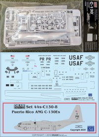 M1452B-C130-Kit+DW44-C130-8-USAF-Puert-Rico-ANG-812-W