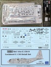 M1452B-C130-Kit+DW44-C130-9-USAF-Generic-812-W