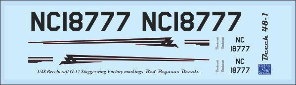 RPD-Beech-48-1-2-W