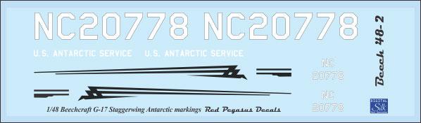 RPD-Beech-48-2-2-W