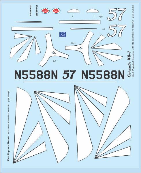 RPD-Corsair-48-1-2-W