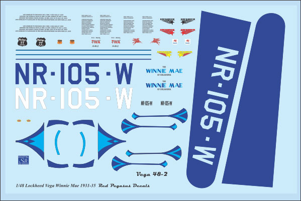 RPD-Vega-48-2-2-W
