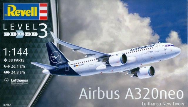 RV3942-Airbus-A320NEO-Lufthansa-Box-912-W