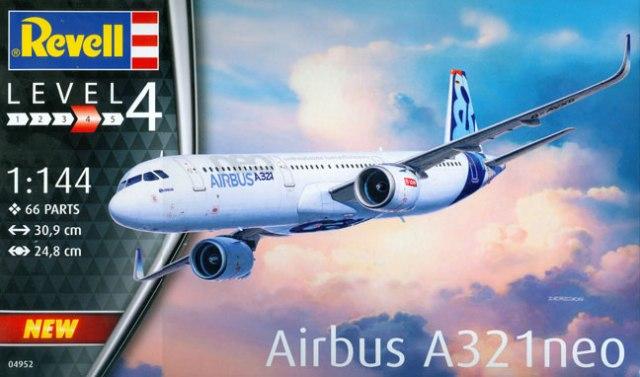 RV4952-Airbus-A321NEO-Airbus--Box-912-W