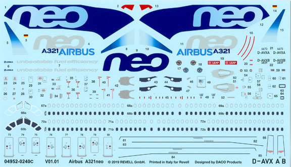 RV4952-Airbus-A321NEO-Airbus--Decal-812-W