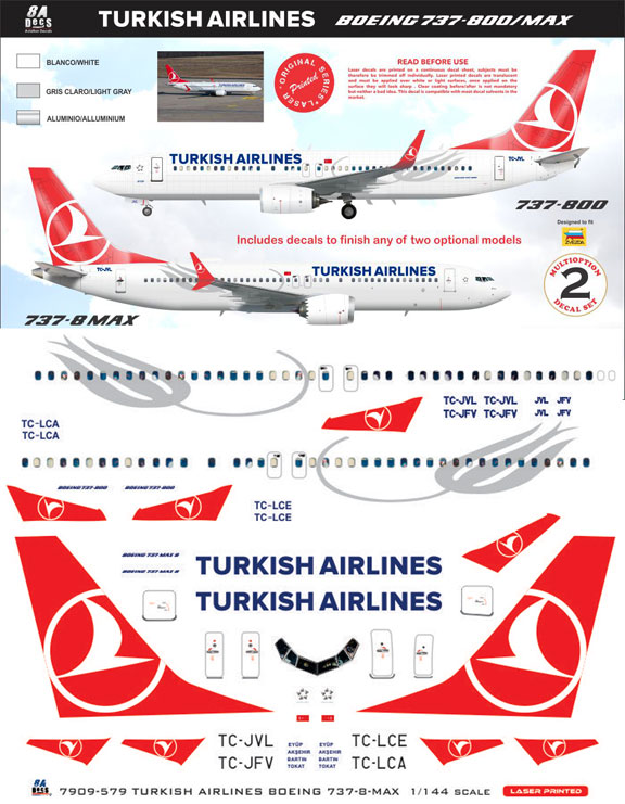 8A-579-THY-Turkish-B737-800-MAX8-Instructions-and-Decal-812-W