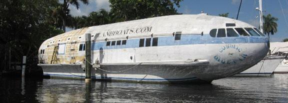 B307-Boat-W