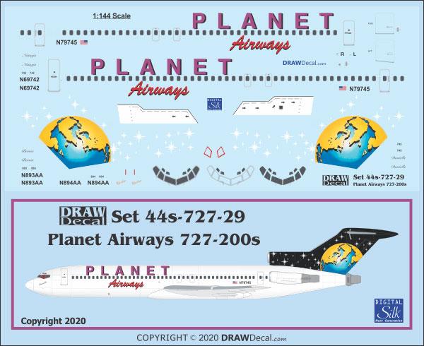 DW44-727-029-2-W