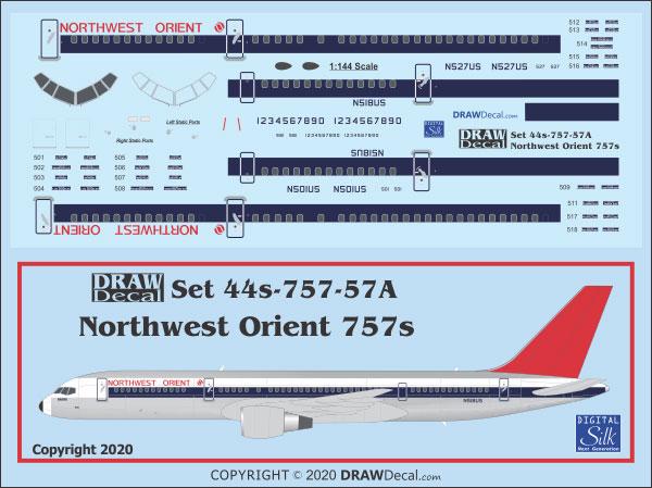 DW44-757-057A-2-W