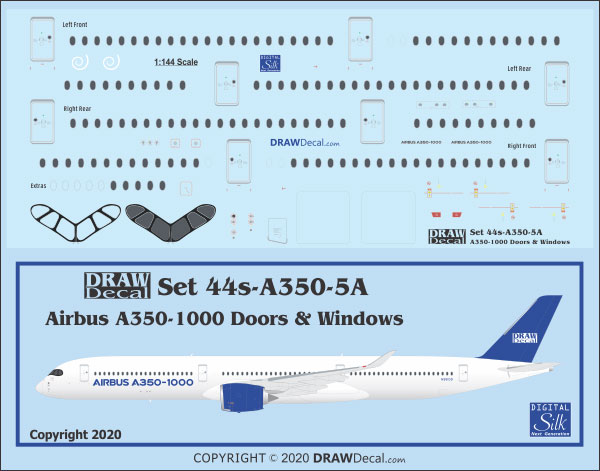 DW44-A350-005A-Windows_1000_profile-W