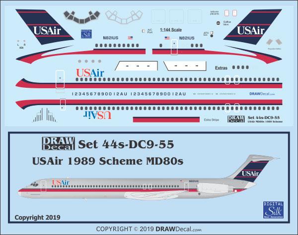 DW44-DC9-055-2-W