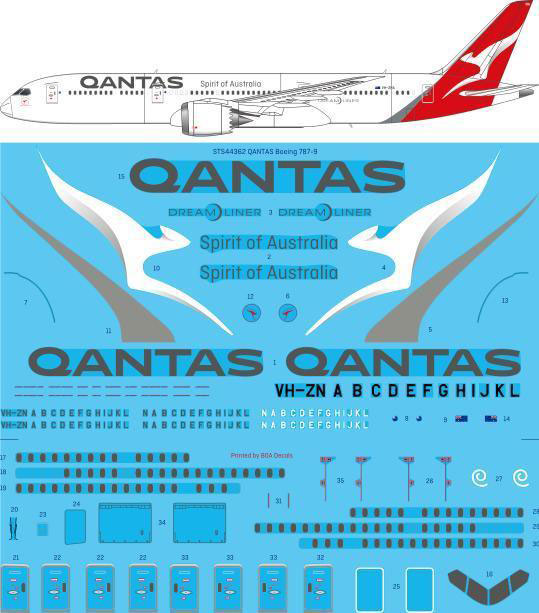 STS44-362-QANTAS_Boeing_787-9-W