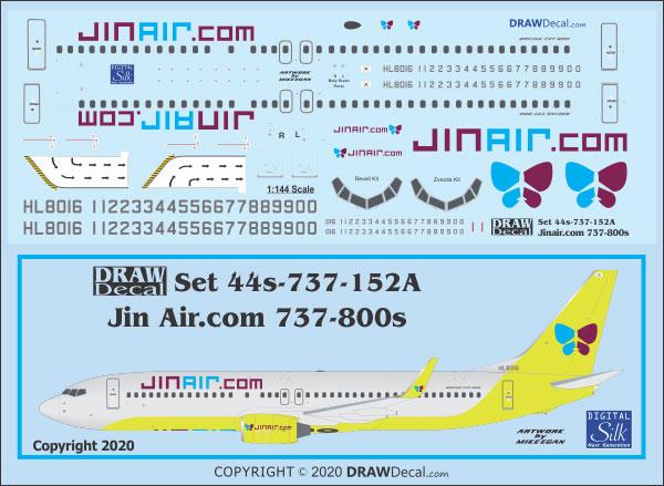 DW44-737-152A-2-W