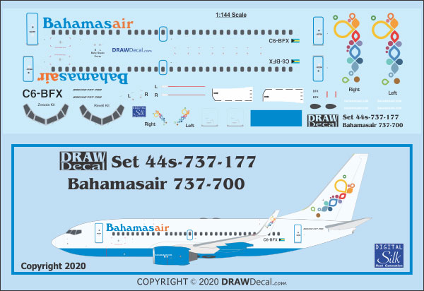 DW44-737-177-2-W