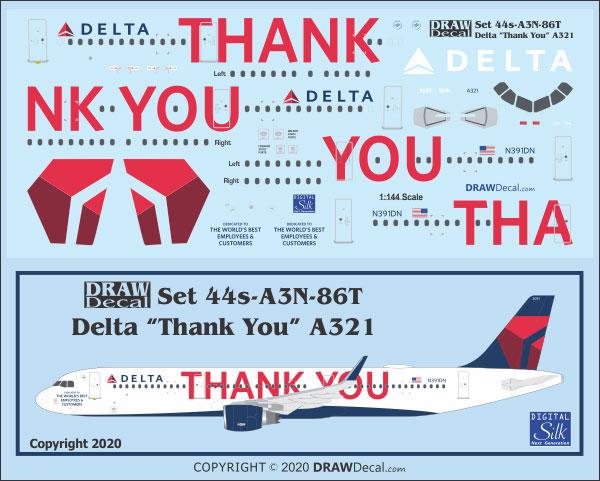 DW44-A3N-86T-2-W