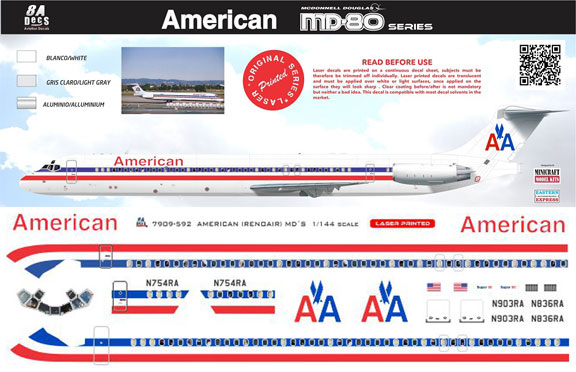 8A-592-AA-Reno-MD80-Instructions-and-Decal-812-W