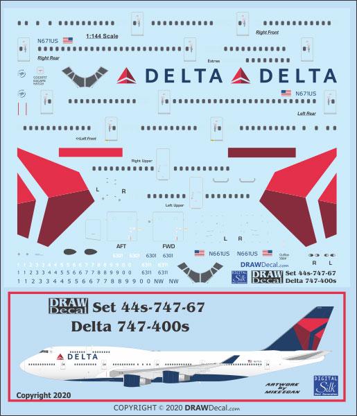 DW44-747-067-2-W