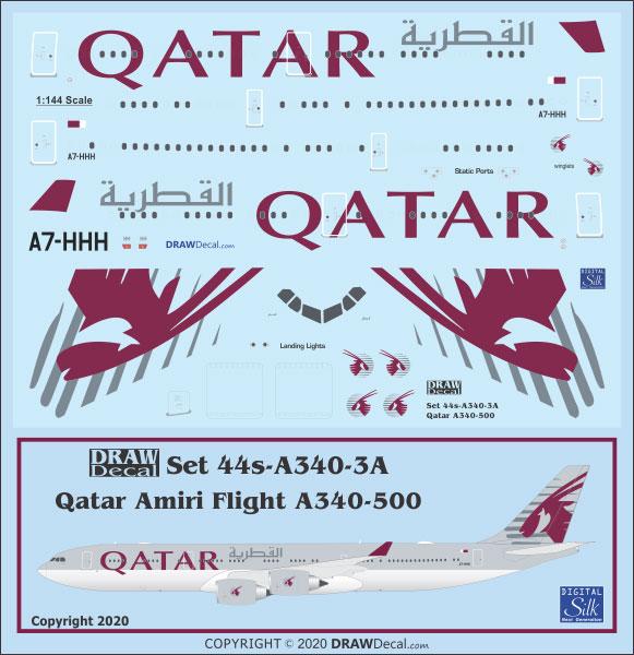 DW44-A340-003A-2-W