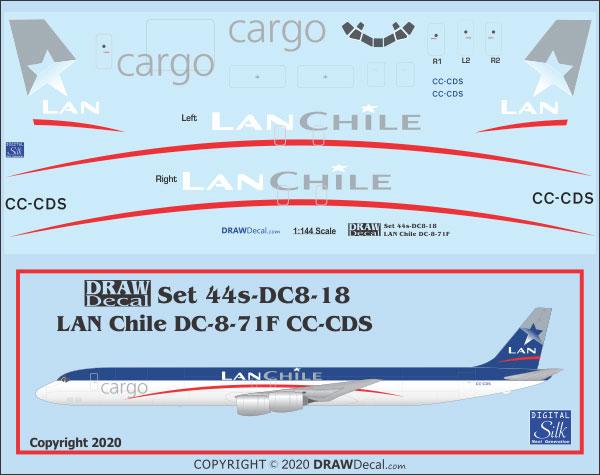 DW44-DC8-018-2-W