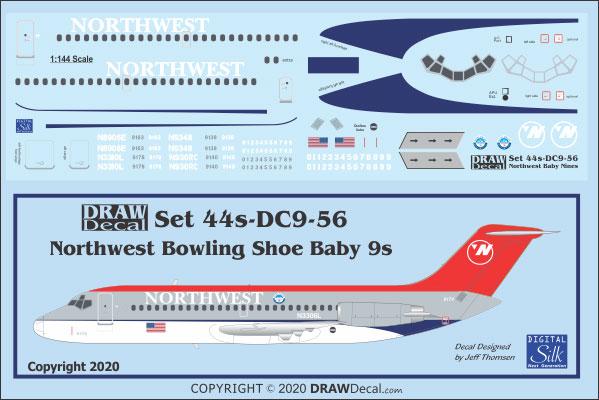 DW44-DC9-056-2-W