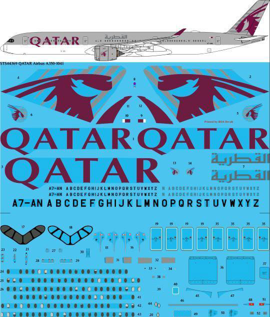 STS44-369-Qatar_Airbus_A350-1041-W