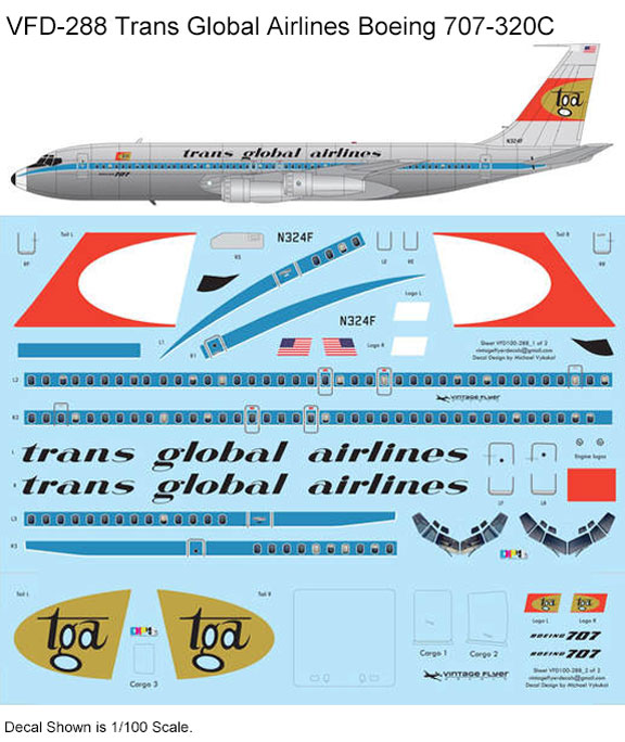 VFD-288-Trans-Global-707-Profile-and-Decal-812-W