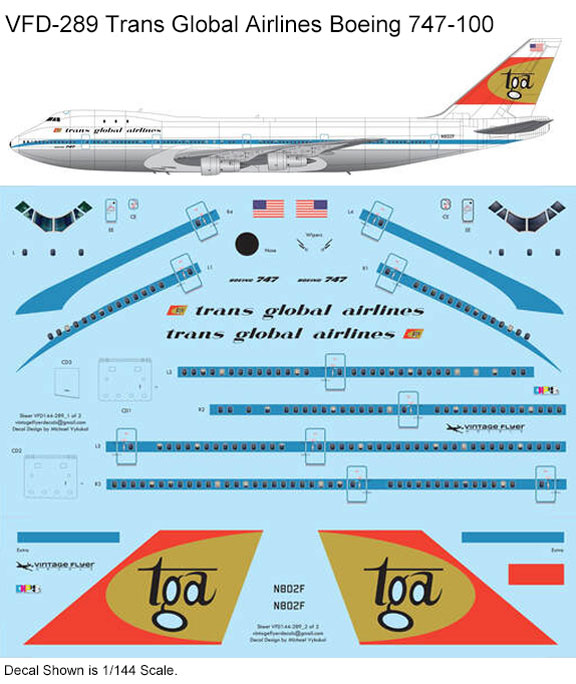 VFD-289-Trans-Global-747-Profile-and-Decal-812-W