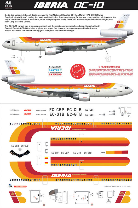 8A600-Iberia-DC-10-30-Profile-and-Decal-812-W