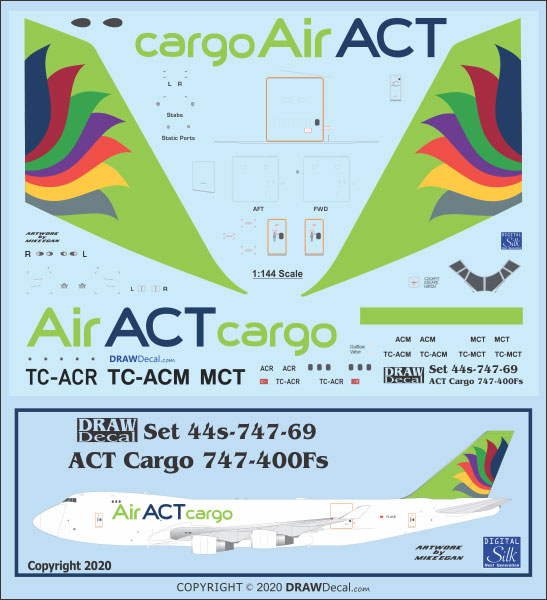 DW44-747-069-ACT_Cargo_profile-W