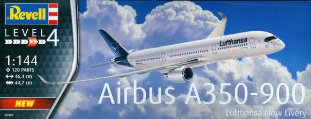 RV3881-Airbus-A350-900-Lufthansa-2018-Box-912-W