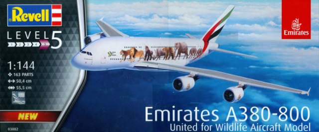 RV3882-Airbus-A380-Emirates-Wildlife-Box-912-W