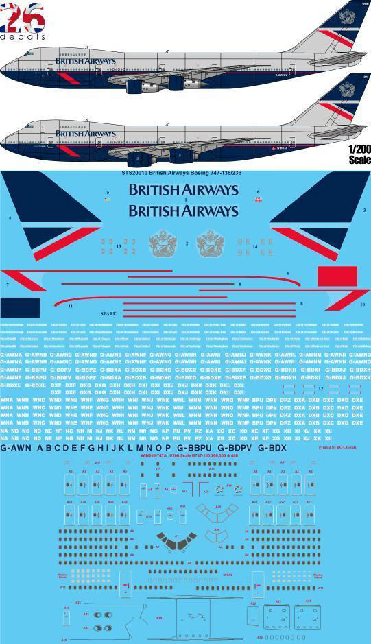 STS20-010-British_Airways_Landor_Boeing_747s-W