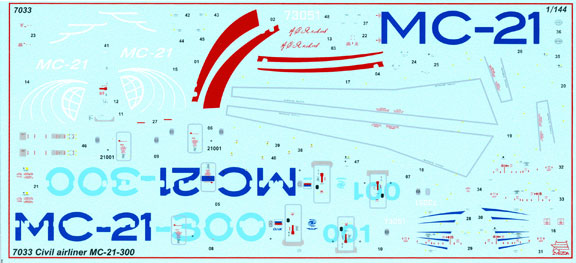 ZVE-7033-MC-21-300-Decal-812-W