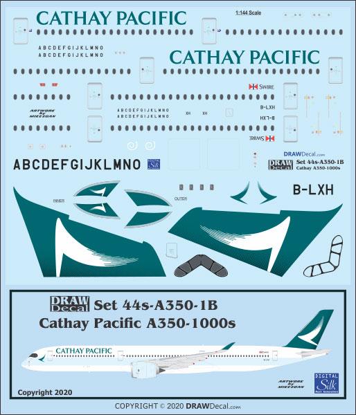 44-A350-001B-2-W