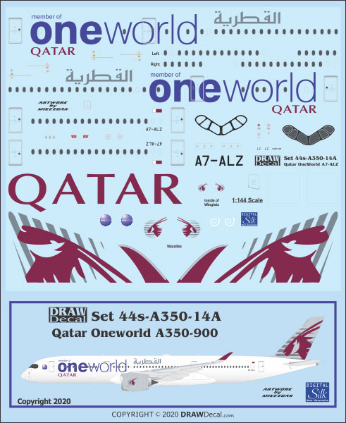 44-A350-014A-2-W