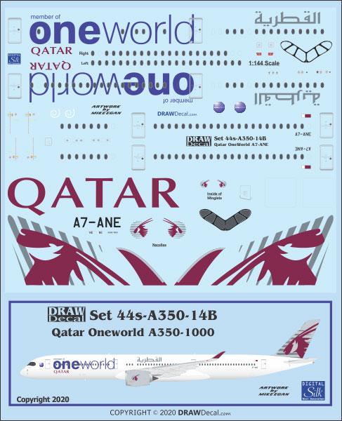 44-A350-014B-2-W
